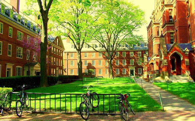 英国排名第三的大学 伦敦政治经济学院 英国大学研究生排...