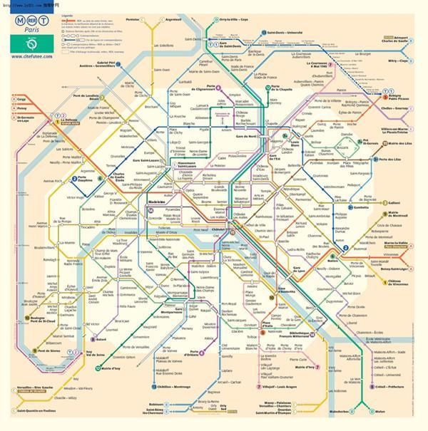 地图 600_605