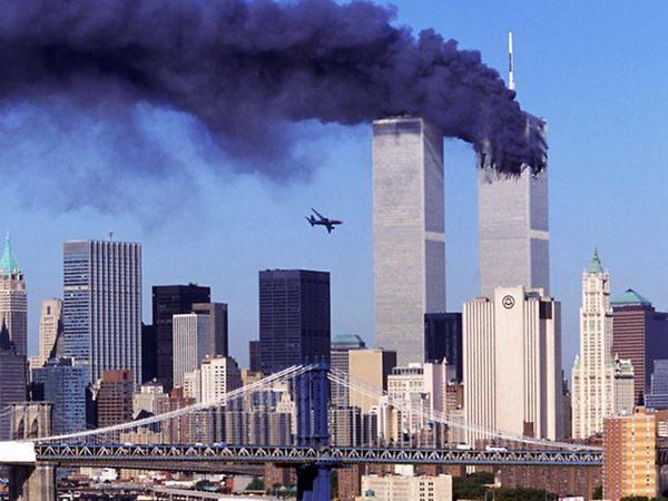 世贸大厦倒塌原因_911世贸的倒塌的真正原因-可能是为什么法国官员说是布什发动 ...